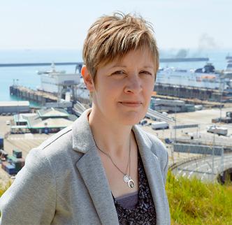 Michelle Ulyatt, Roch PR MD